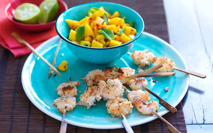 Coconut-&-Black-Pepper-Prawns