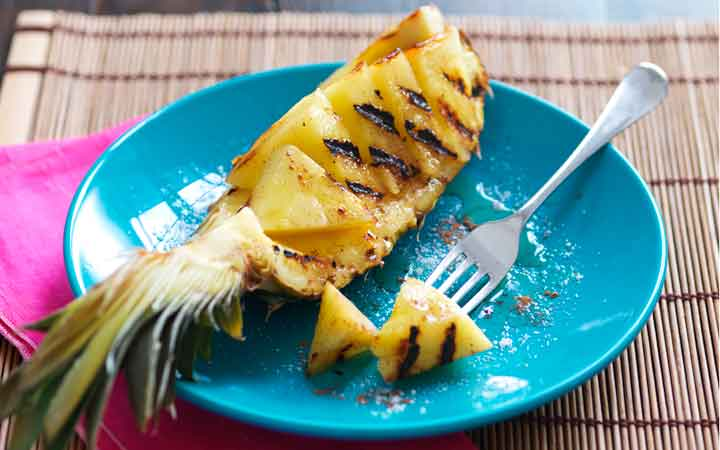 sweet-griddled-pineapplesmall