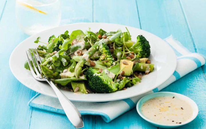 LA-Green-SuperFood-salad