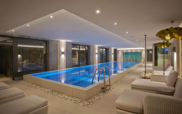 pool-dormy_house_spa-08-01