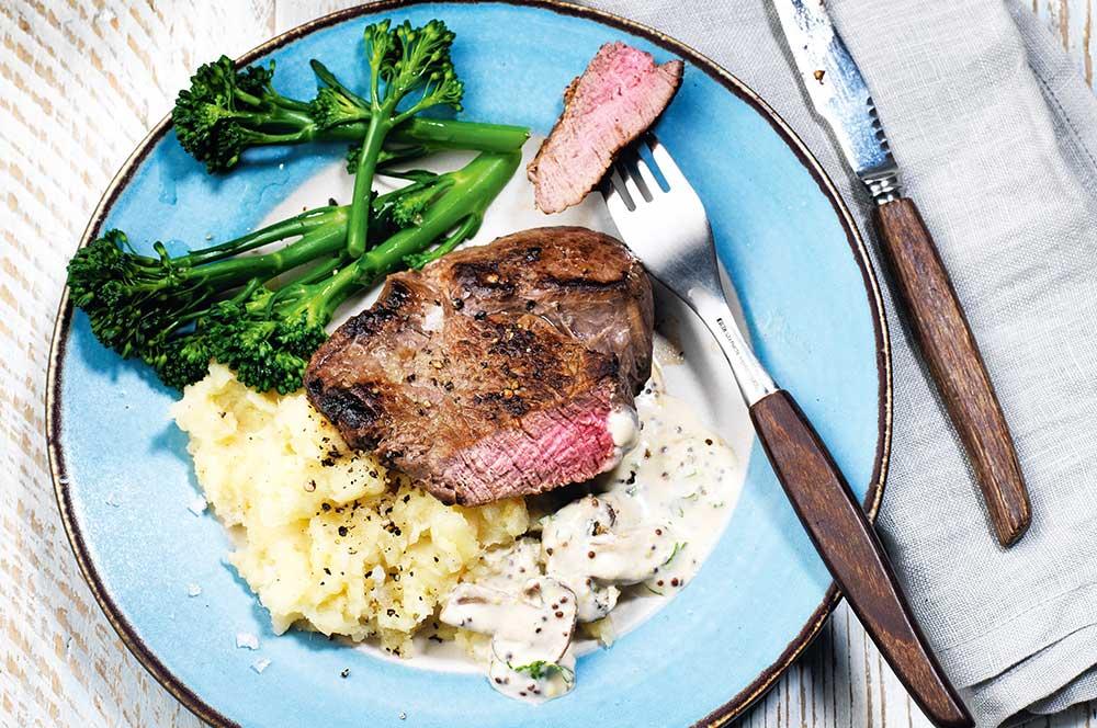 steak-and-parsnip-mash