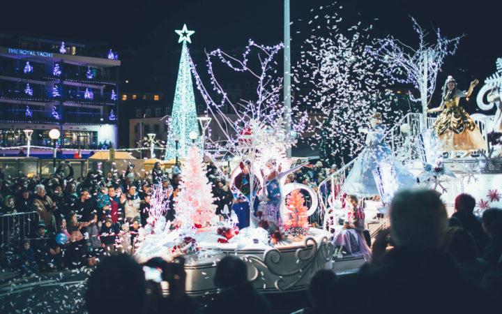 visitjerseychristmas2015-7777