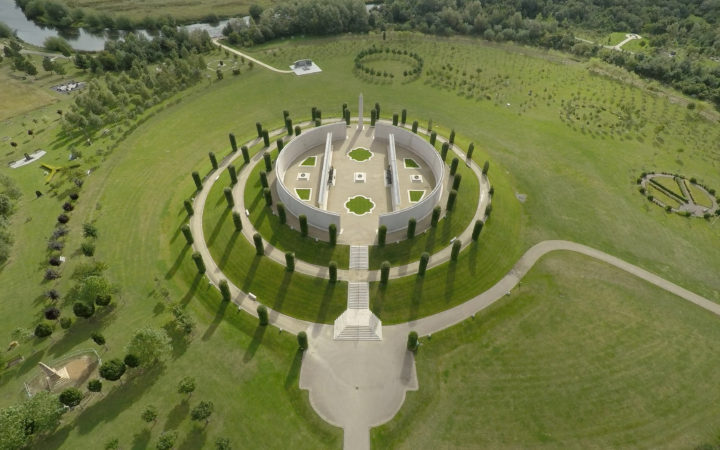 armed-forces-memorial-national-memorial-arboretum-1