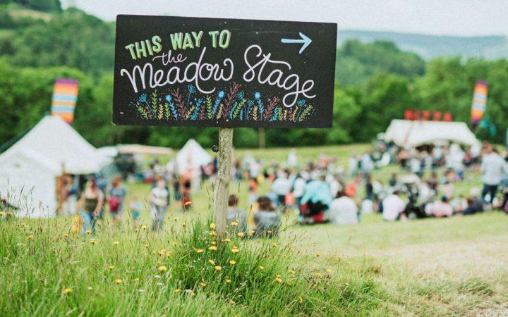 River Cottage Festival