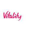 Vitality at Home logo